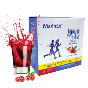 Jointmate Plus- Berries (30sachets)
