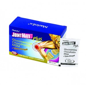 Jointmate Plus- non flavoured (30sachets)
